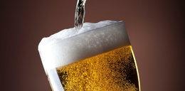 To koniec. Zabraknie piwa?