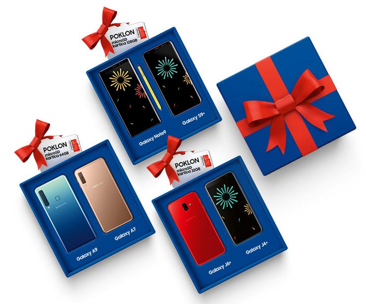 Samsung novogodisnja promocija (4)
