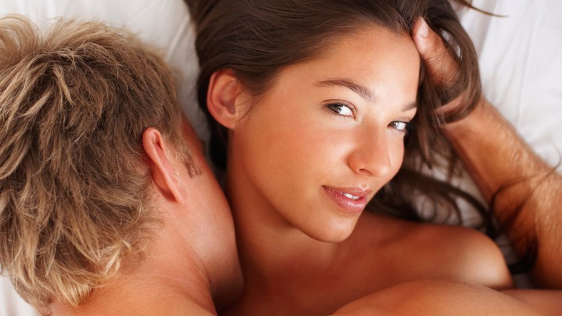 Jaką antykoncepcję powinny stosować nastolatki?