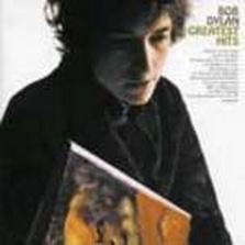 "Bob Dylan - ""Greatest Hits"""