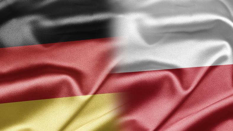 TVP Info publikuje szczegóły ekspertyzy sejmowej dot. reparacji wojennych od Niemiec