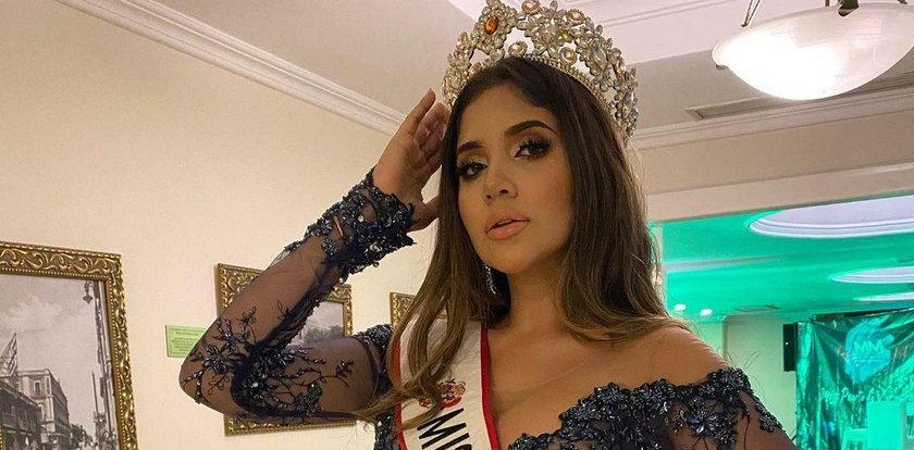Podwójne życie królowej piękności. 25-latka oskarżana o przerażające czyny