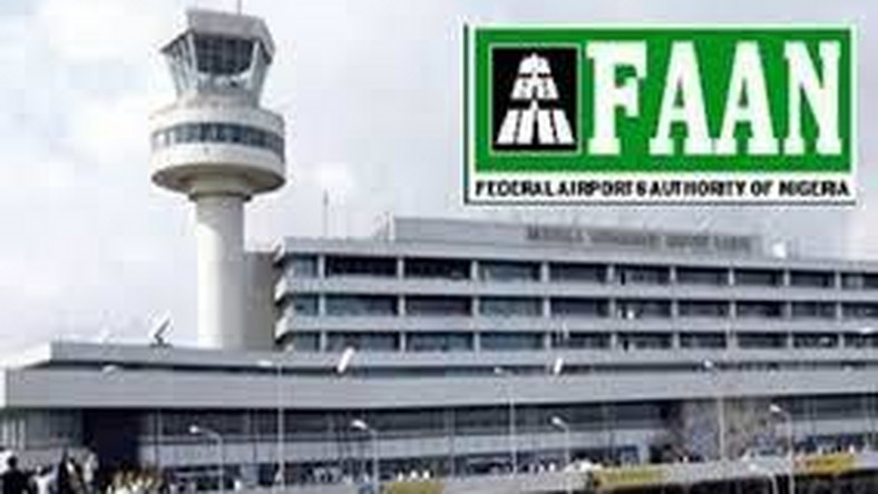 FAAN reviews Airport Emergency Plan