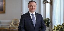 Polacy podzieleni odnośnie prezydenta. Sondaż