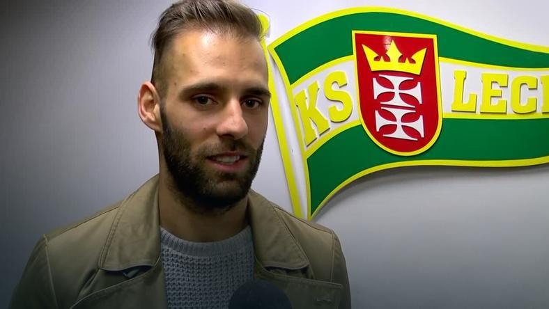 Marco Paixao