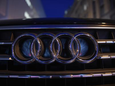 Audi A3 z nadmierną emisją tlenków azotu. Rzecznik koncernu: to błąd pomiaru centrum badawczego