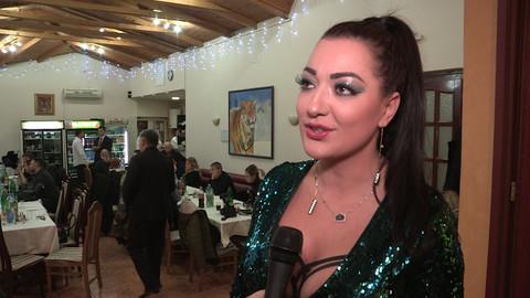 Sandra Rešić je na sceni doterana, a privatno provodi vreme u ŠOKANTNOM izdanju!
