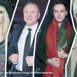 Opole, ślub Pippy... Co się działo w show-biznesie w ostatnim tygodniu?
