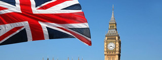 Wielka Brytania: 38 proc. za pozostaniem w UE, 34 proc. za Brexitem [SONDAŻ TNS]