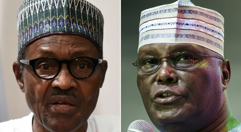 Atiku's case against Buhari's victory lacks merit, bound to fail- BMO