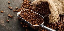 Ceny kawy wzrosną. I to kilka razy