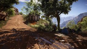 Ghost Recon: Wildlands - tak gra będzie wyglądała na najmocniejszym sprzęcie