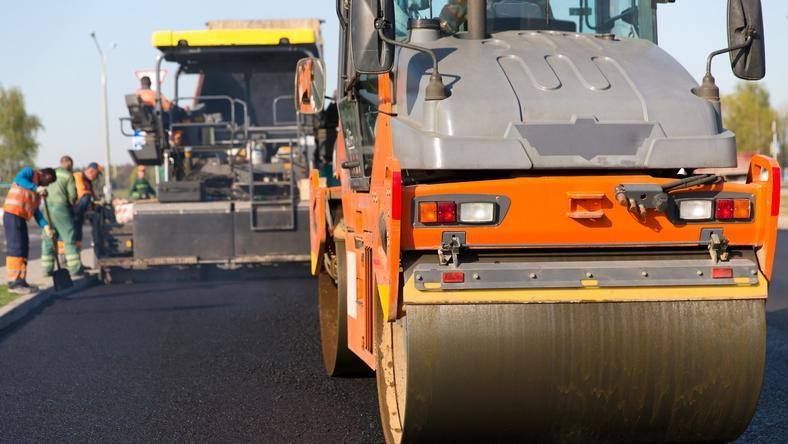 Wybrano zwycięzcę przetargu na budowę drogi S7