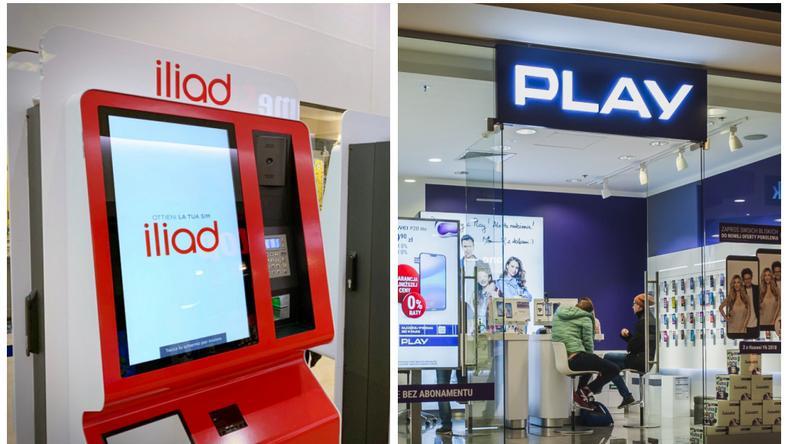 - Play i Iliad mają wiele wspólnego. Obie firmy weszły na ustabilizowane rynki telekomunikacji jako nowe podmioty, kwestionując status quo - mówi prezes Grupy Iliad.