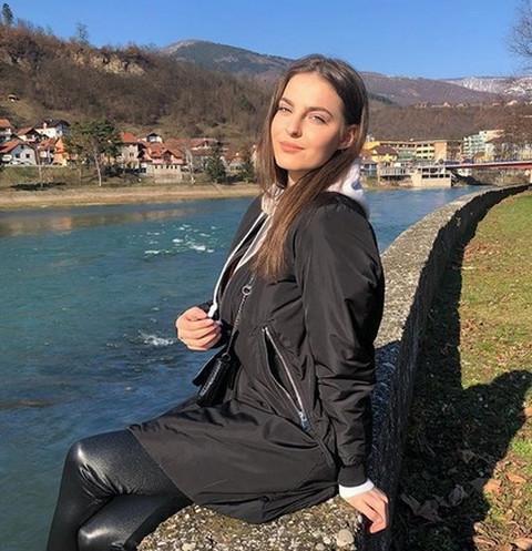 ZVEZDE GRANDA su je proslavile: Džejla Ramović progovorila o Mariji Šerifović, pa nije ni štedela reči o Saši Popoviću!