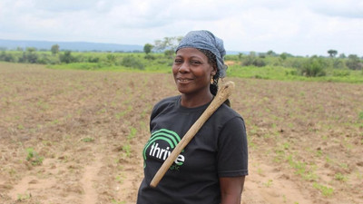 Thrive Agric completes refund of overdue payments to its crowdfunders after a year