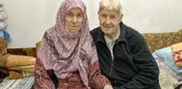 Siostry odnalazły się po 72 latach dzięki Facebookowi