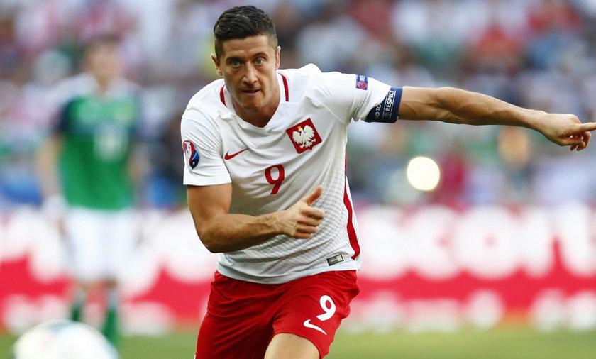 Polska - Ukraina na żywo online [TRANSMISJA ONLINE, STREAM, SKŁADY]