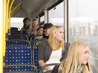Liczba miejsc w autobusie zadecyduje o opłacie