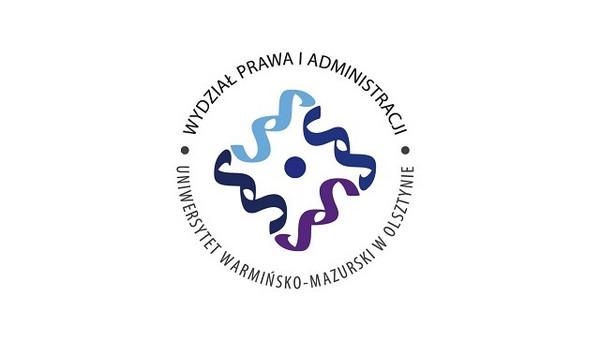 Uniwersytet Warmińsko-Mazurski w Osztynie