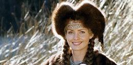 """Polacy pokochali ją za rolę Heleny w """"Ogniem i mieczem"""". Co teraz robi?"""