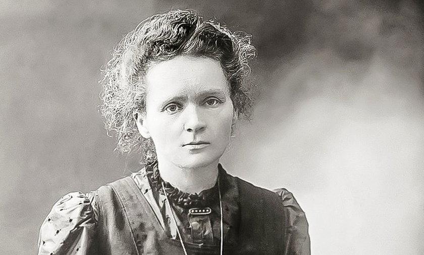 Czy Polsce uda się kupić dom Marii Skłodowskiej-Curie?