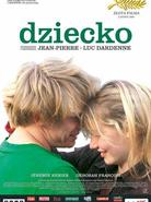 Dziecko (2005)