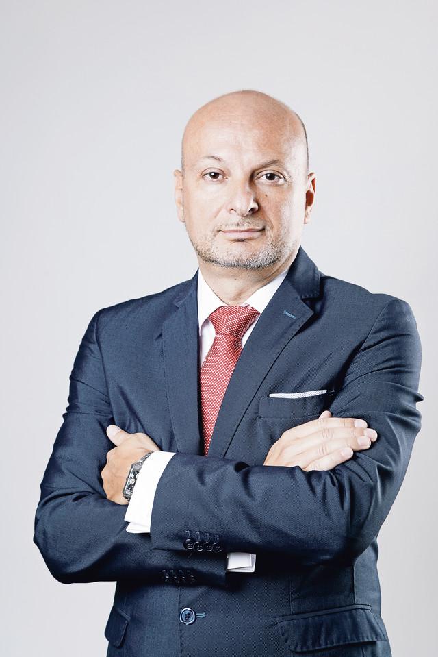 Andreja Brkić