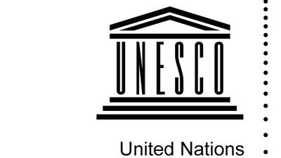 UNESCO steps up efforts for biodiversity conservation with the designation of 20 new biosphere reserves
