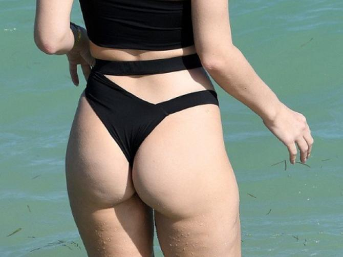 Bjanka Elouz