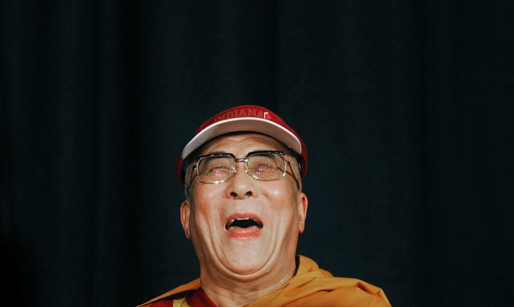 40258_dalaj-lama01-afp-mario-tama