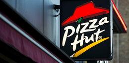 Pizza Hut uruchomi do końca maja 140 restauracji
