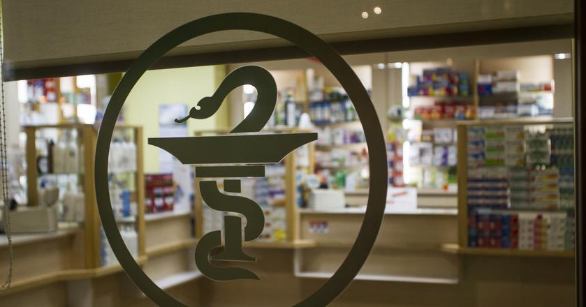 Drakońskie kary za wywóz leków? Obecne przepisy są jak placebo