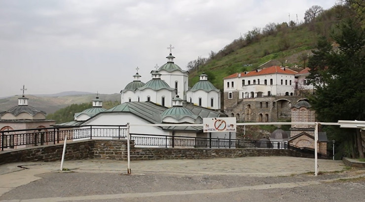 Sveti Joakim Osogovski