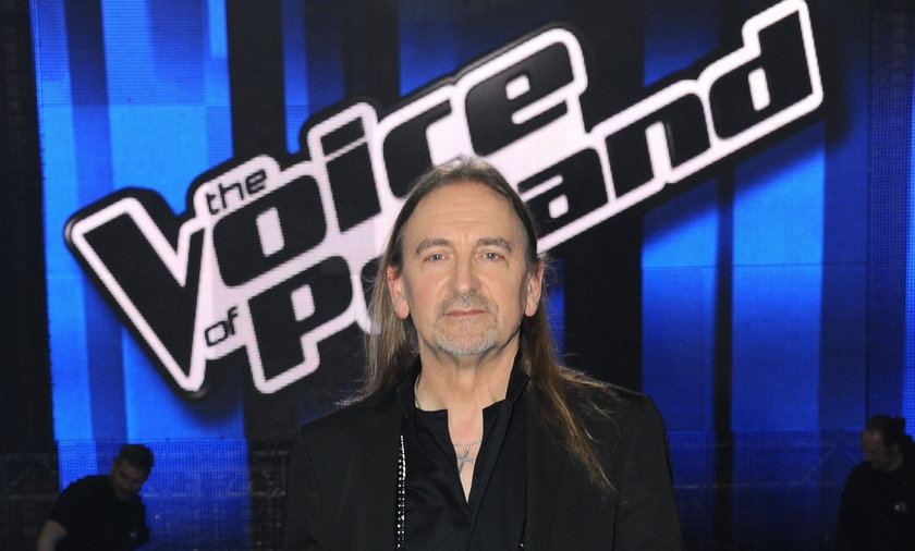 Finał The Voice of Poland