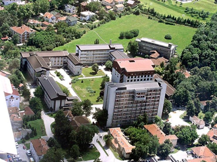 Krusevac01 krug bolnice foto s.milenkovic