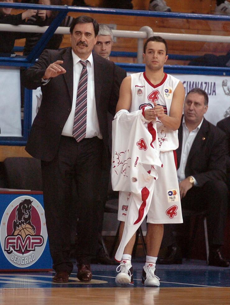 2917_vlade-djurovic01-blic-aleksandar-dimitrijevic
