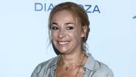 Sonia Bohosiewicz o zarobkach aktorek: są mniejsze niż naszych kolegów aktorów