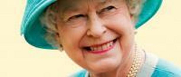 """""""Prawdziwa królowa. Elżbieta II jakiej nie znamy"""""""