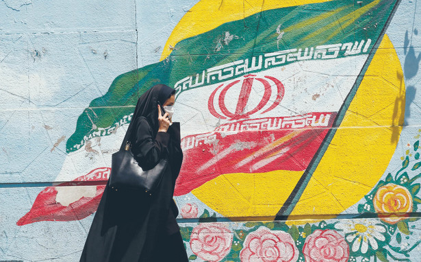 Iran zapewnia, że nie chce eskalacji konfliktu