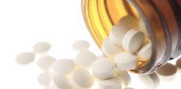 Ten popularny lek może być niebezpieczny!