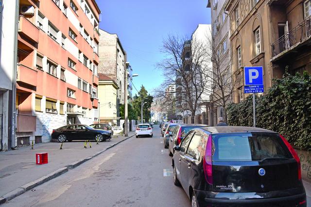 Komšiluk Nine Janković