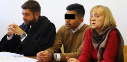 Chciał zostać lekarzem czy terrorystą? To musi rozstrzygnąć sąd w Lublinie