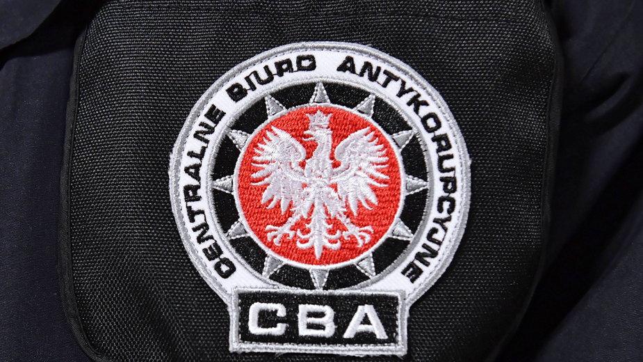 CBA przedstawiło raport za 2020 rok