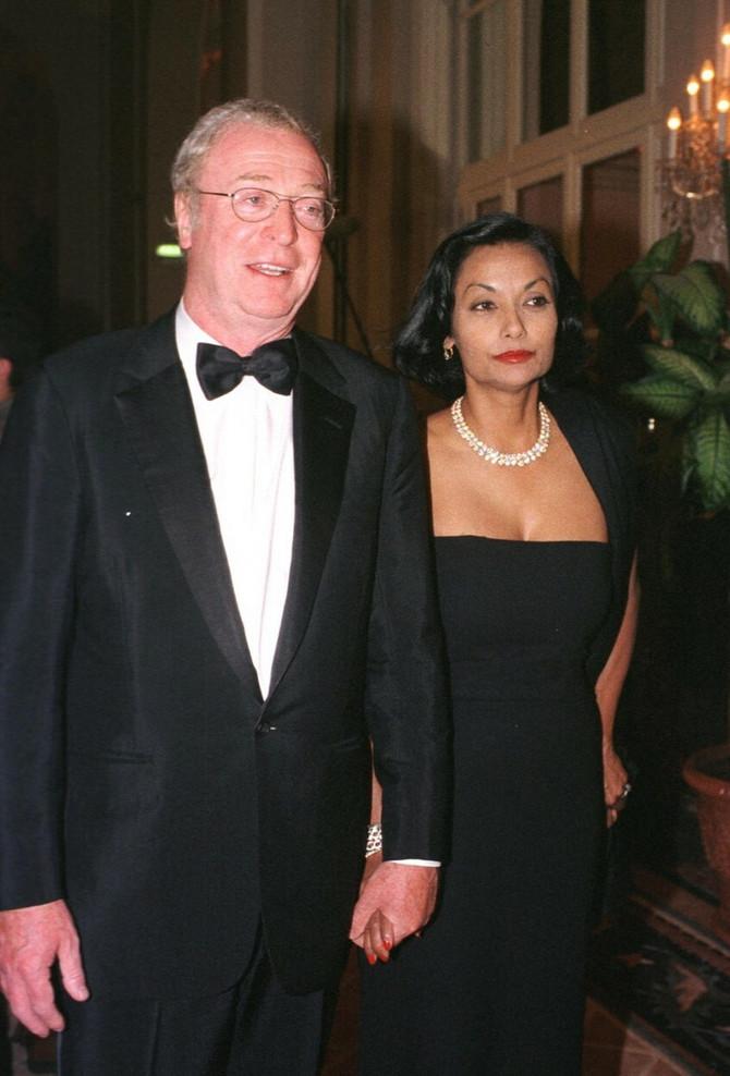 Par 1999. godine