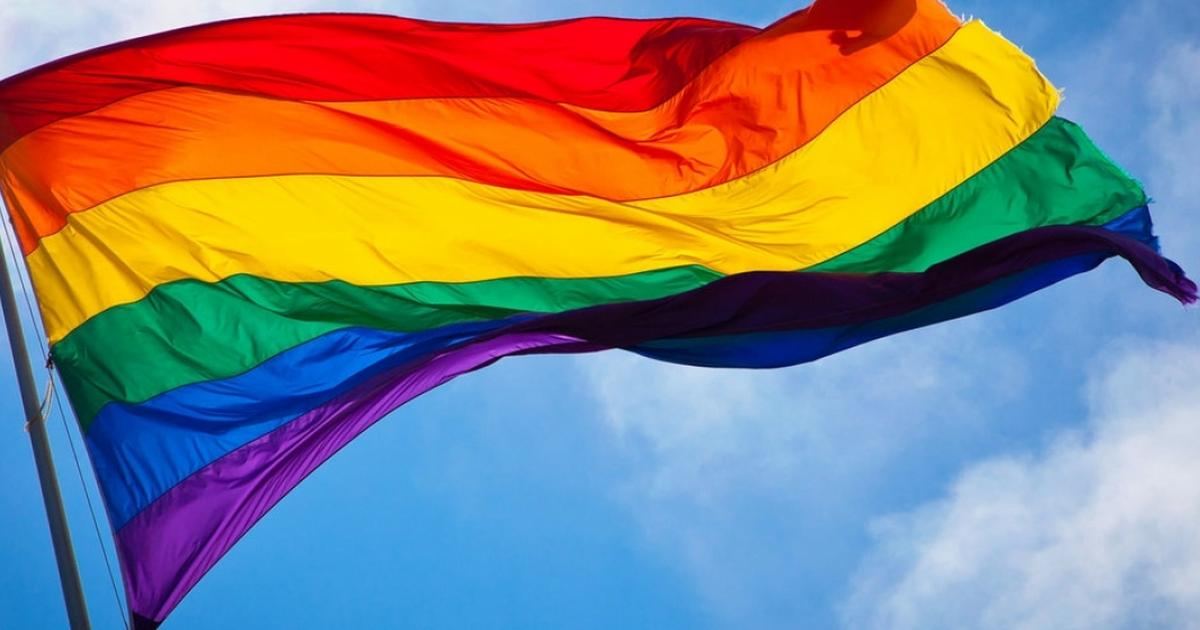 NPP will not be intimidated by threats to pass anti-LGBTQ+ Bill – MP
