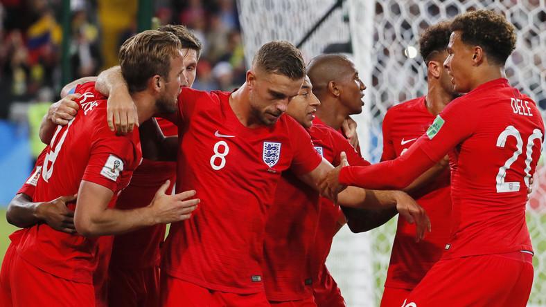 804897e64 Nowe życie największego piłkarskiego przeboju w Anglii - Muzyka