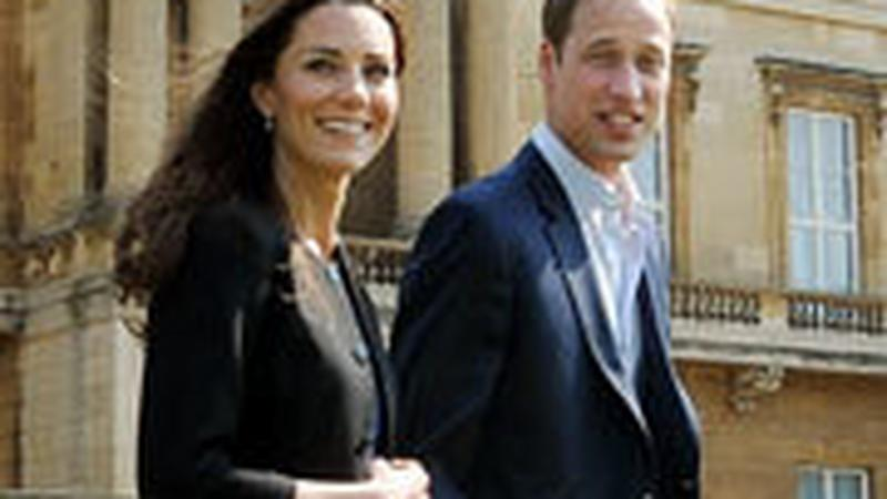 30984_william-kate-kiralyi-eskuvo-naszut-i-d00026DD3da8ad472ac04