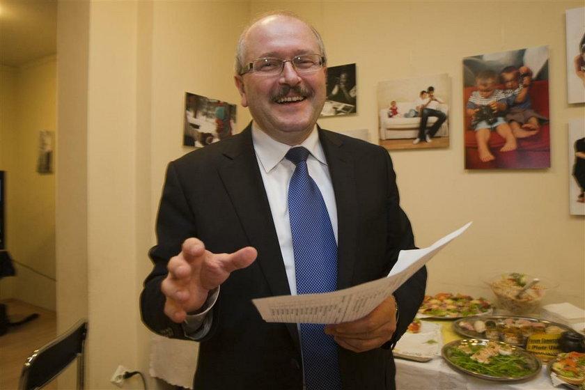 Piotr Uszok