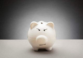 Ile banki zarabiają na swoich klientach